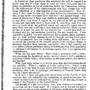 1871SC-Regional-Columbia_Proceedings 51.pdf