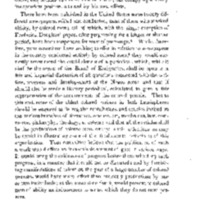 1854 Cleveland OH State Convention 32.pdf