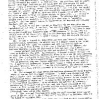 1840NY.22.pdf