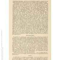 1879TN.part3.21.pdf