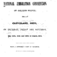 1854 Cleveland OH State Convention 3.pdf