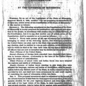 1869MN-State-StPaul_Proceedings.26.pdf