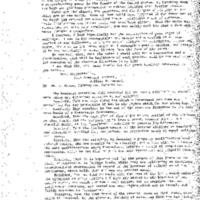 1845NY.2.pdf