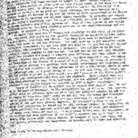1855CA.20.pdf