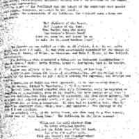 1859MA.2.pdf