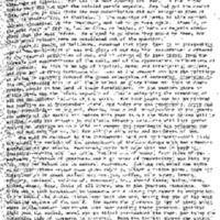1852MD.4.pdf