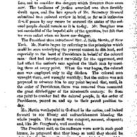 1864NY.14.pdf