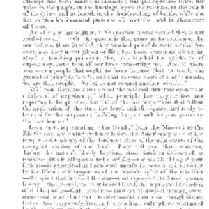 1867IL-State-Galesburg_Minutes (29).pdf