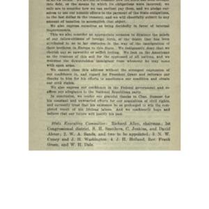 1873TX State Brenham_Reports.5.pdf