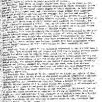 1859MA.14.pdf