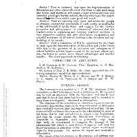 1883SC.2.pdf