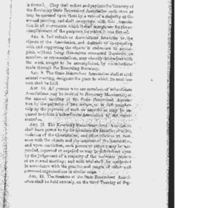 1866 Kentucky State Convention in Lexington.33.pdf
