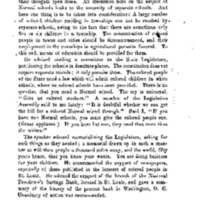 1870MO.10.pdf