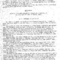 1849NJ_4.pdf
