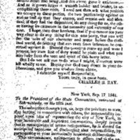 1844 Schenectady NY National Convention_cropped.19.pdf