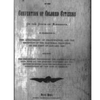 1869MN.pdf