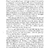 1854 Cleveland OH State Convention 49.pdf