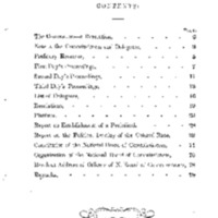 1854 Cleveland OH State Convention 81.pdf