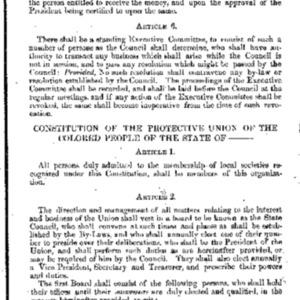 1871SC-Regional-Columbia_Proceedings 74.pdf