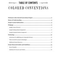 Colored Conventions in a Box.pdf