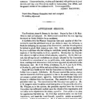 1853NY2of2.14.pdf