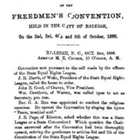 1866NC.2.pdf