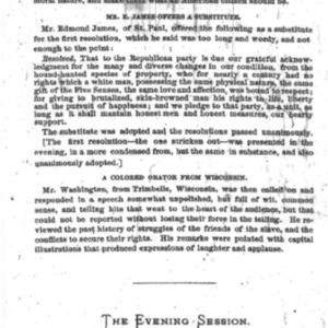 1869MN-State-StPaul_Proceedings.15.pdf