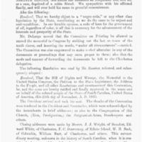 1865SC-Charleston.20.pdf