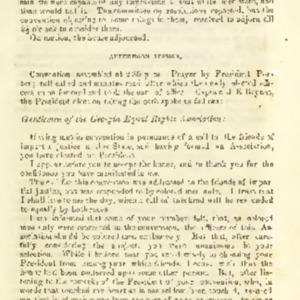 1866GA-State-Augusta_Proceedings_Freedmens-Convention (23).pdf