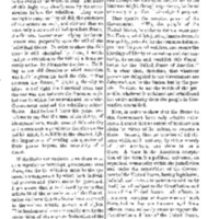 1869 National Convention in Washington DC 52.pdf