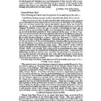 1853NY2of2.22.pdf