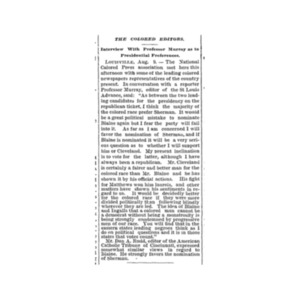 1887.KY-08.9.LOUI.ART.04.pdf