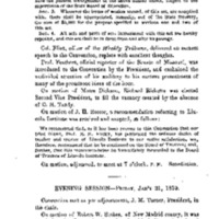 1870MO.25.pdf