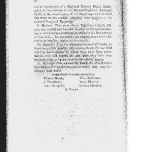 1866 Kentucky State Convention in Lexington.28.pdf