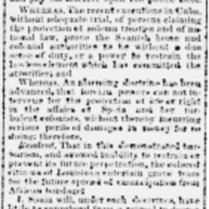 1873LA-State_New-Orleans_Report__1873-11-20_excerpt-5.pdf