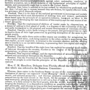 1869-WASHGINGTON DC-Colored national Labor Convention 32.pdf