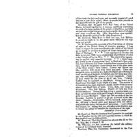 1848OH 14.pdf