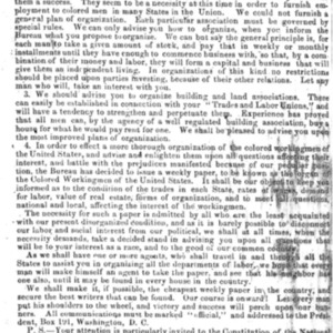 1869-WASHGINGTON DC-Colored national Labor Convention 45.pdf