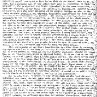 1841NY.2.pdf