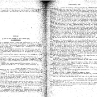 1841 Pittsburg, PA Convention.pdf