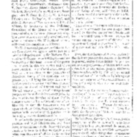 1869 National Convention in Washington DC 51.pdf