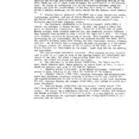 1849CT.15.pdf