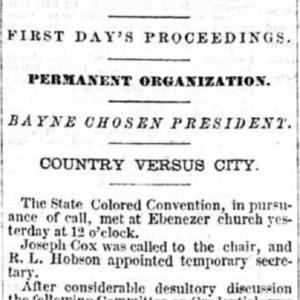 1869VA-Richmond-day1.1.pdf