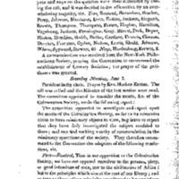 1834NY 15.pdf