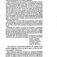 1833PA 22.pdf