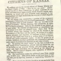 1866 Lawrence KS State Convention.7.pdf