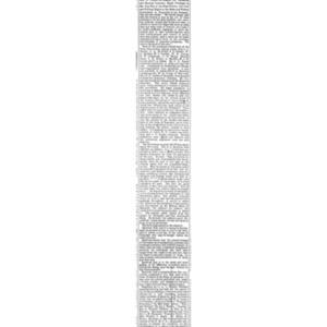 1884.TN.02.28.NASH.ART.06.pdf