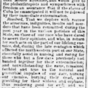 1873LA-State_New-Orleans_Report__1873-11-20_excerpt-6.pdf