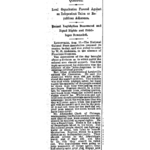 1887.KY-08.9.LOUI.ART.05.pdf
