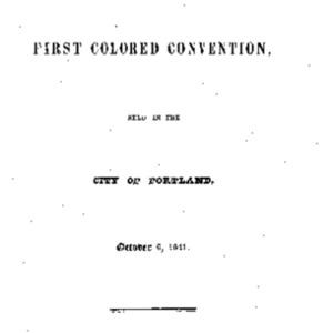 1841ME-State-Portland_Minutes.pdf
